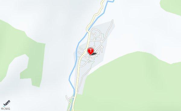 Viniegra De Abajo Mapa.Calle De Josefa Martinez Callejero De Viniegra De Abajo Callejero Net