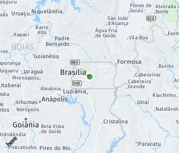 <?php echo Area of taxi rate Brasilia; ?>