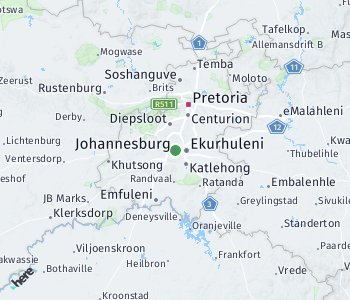 <?php echo Area of taxi rate Johannesburg; ?>