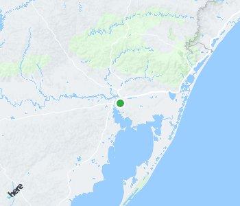 Area of taxi rate Porto Alegre