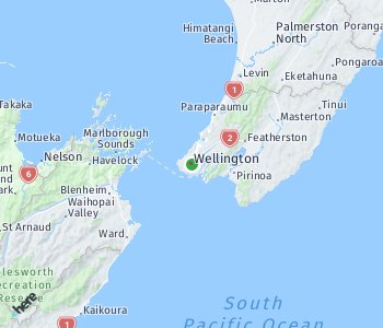 <?php echo Area of taxi rate Wellington; ?>