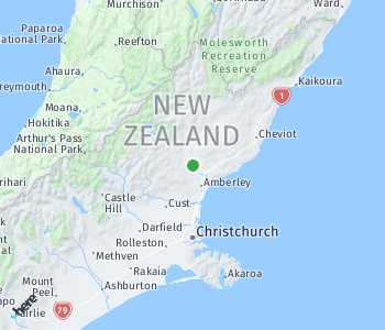 <?php echo Area of taxi rate Christchurch; ?>