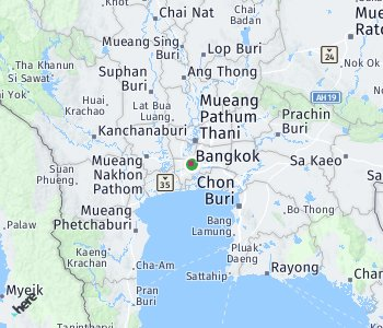 <?php echo Area of taxi rate Bangkok; ?>