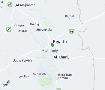 <?php echo Area of taxi rate Riyadh; ?>