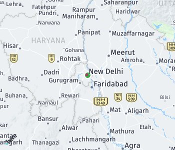 <?php echo Area of taxi rate Delhi; ?>