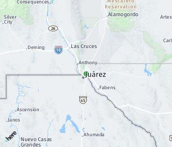 <?php echo Area of taxi rate El Paso; ?>