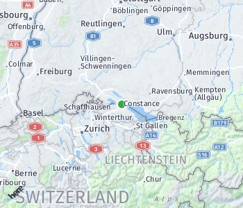 <?php echo Area of taxi rate Konstanz; ?>