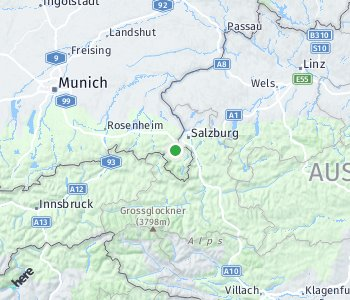 <?php echo Area of taxi rate Berchtesgadener Land; ?>