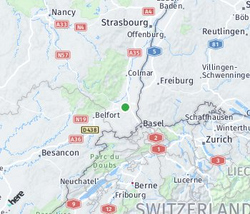 <?php echo Area of taxi rate Mulhouse; ?>