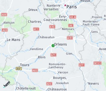 <?php echo Area of taxi rate Orleans; ?>