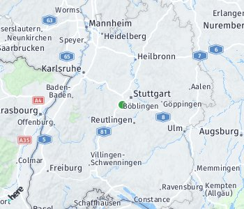 <?php echo Area of taxi rate Boeblingen; ?>