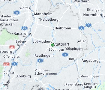 <?php echo Area of taxi rate Stuttgart; ?>