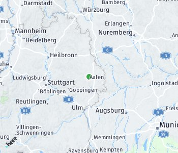 <?php echo Area of taxi rate Ostalbkreis; ?>