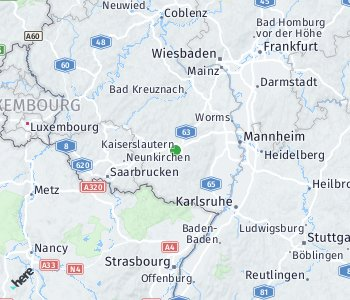 <?php echo Area of taxi rate Kaiserslautern; ?>