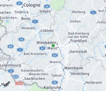 <?php echo Area of taxi rate Eltville am Rhein; ?>