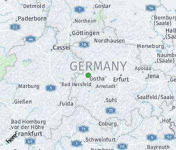 <?php echo Area of taxi rate Eisenach; ?>