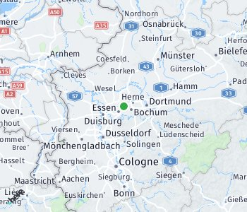 <?php echo Area of taxi rate Gelsenkirchen; ?>