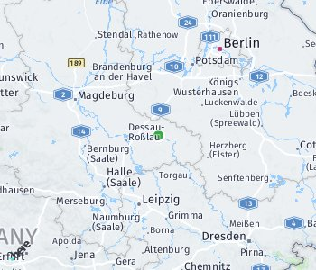 <?php echo Area of taxi rate Wittenberg; ?>