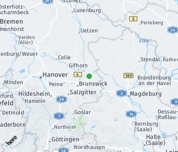 <?php echo Area of taxi rate Wolfsburg; ?>