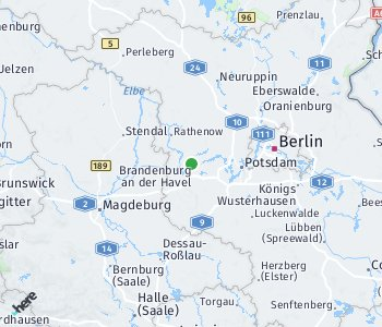 <?php echo Area of taxi rate Brandenburg an der Havel; ?>