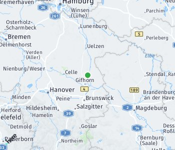 <?php echo Area of taxi rate Gifhorn; ?>