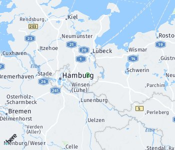 <?php echo Area of taxi rate Herzogtum Lauenburg; ?>
