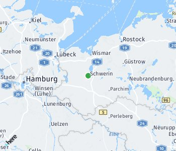<?php echo Area of taxi rate Schwerin; ?>