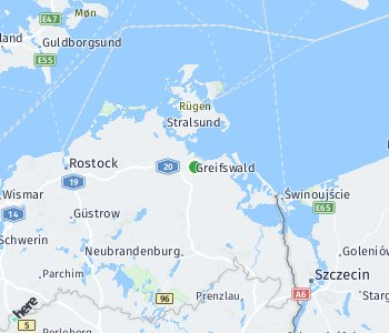 <?php echo Area of taxi rate Vorpommern-Greifswald; ?>