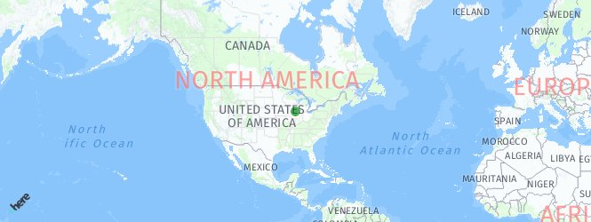 Midway On World Map.Zemėlapis Chicago Midway International Airport Map N All Com
