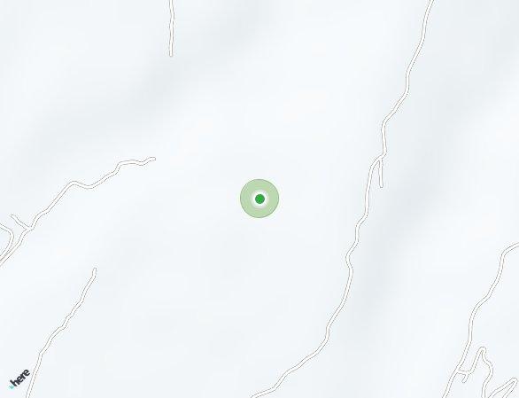 Peta lokasi Bria Homes Ormoc