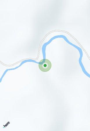 Peta lokasi Viridian in Greenhills