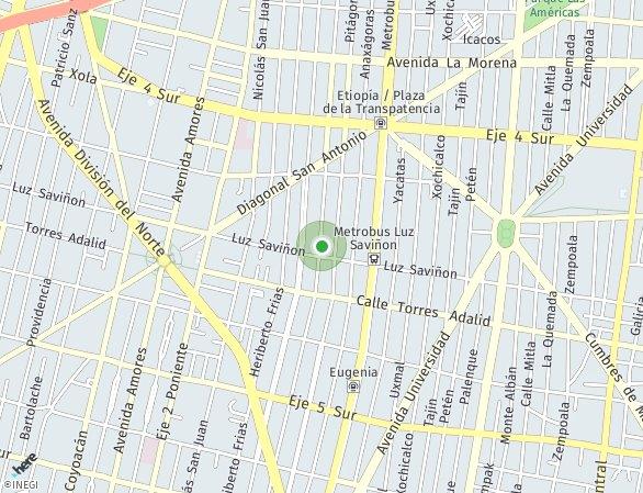 Peta lokasi Malaya