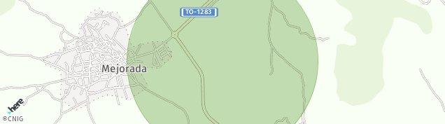 Mapa Mejorada