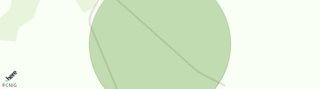 Mapa Noviercas