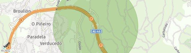 Mapa A Guia
