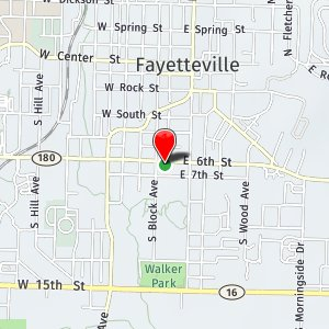 Apartment for Rent in Fayetteville