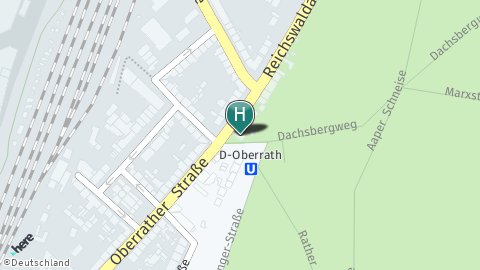 Haucks Grillstation in Düsseldorf - Oberrather Straße - Restaurants ...