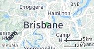 Port of Brisbane, Australia