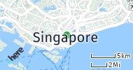Port of Singapore, Singapore