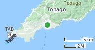 Port of Scarborough, Trinidad and Tobago
