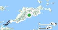 Road Harbor, British Virgin Islands