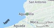 Port of Aguadilla, Puerto Rico