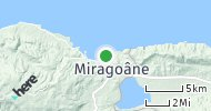 Port of Miragoane, Haiti
