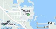 Port of Texas City, United States