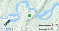 Port of Chung Ching (Chongqing / Chungking), China