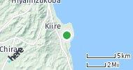 Port of Kiire, Japan