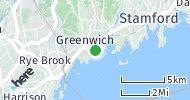 Greenwich Harbor, United States