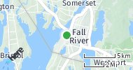 Port of Fall River, United States