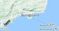 Port of Burntisland, United Kingdom