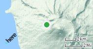 Heard Island and McDonald Islands (HIMI), Heard Island and McDonald Islands